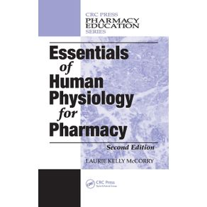 Essentials-of-Human-Physiology-for-Pharmacy