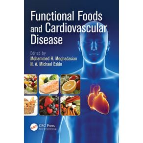 Functional-Foods-and-Cardiovascular-Disease