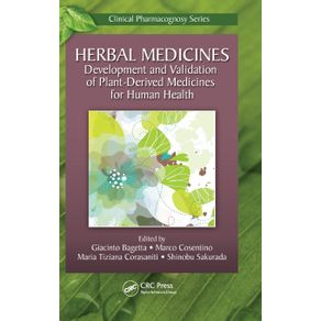 Herbal-Medicines