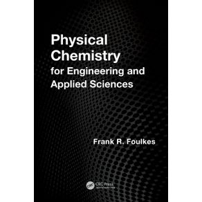 Physical-Chemistry-for-Engineering-and-Applied-Sciences