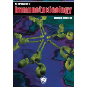 Introduction-To-Immunotoxicology