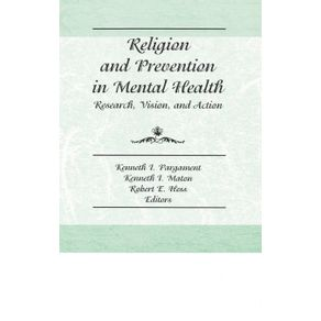 Religion-and-Prevention-in-Mental-Health