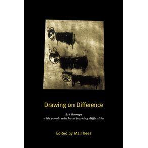 Drawing-on-Difference