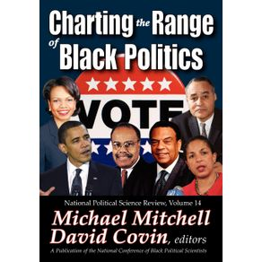 Charting-the-Range-of-Black-Politics