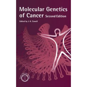 Molecular-Genetics-of-Cancer