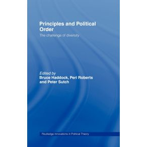 Principles-and-Political-Order