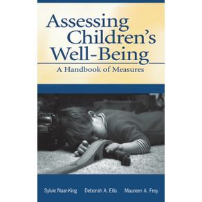 Assessing-Childrens-Well-Being