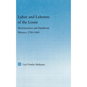 Labor-and-Laborers-of-the-Loom