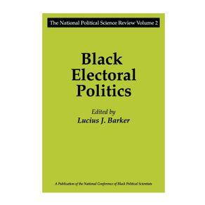 Black-Electoral-Politics