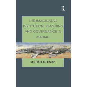 The-Imaginative-Institution