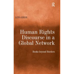 Human-Rights-Discourse-in-a-Global-Network