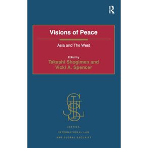 Visions-of-Peace