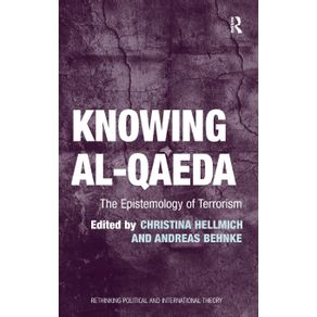 Knowing-al-Qaeda