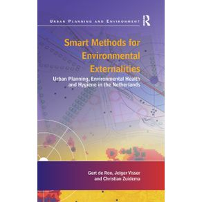 Smart-Methods-for-Environmental-Externalities