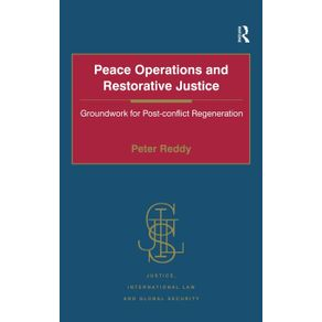 Peace-Operations-and-Restorative-Justice