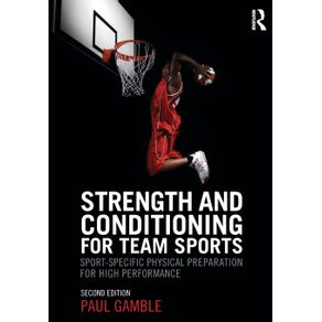 Strength-and-Conditioning-for-Team-Sports