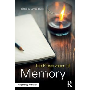 The-Preservation-of-Memory