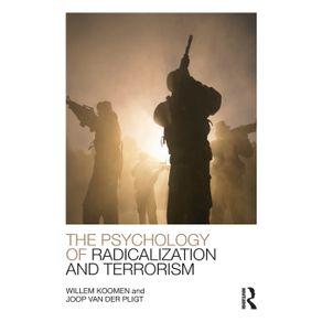 The-Psychology-of-Radicalization-and-Terrorism