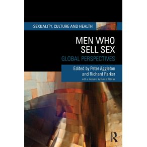Men-Who-Sell-Sex