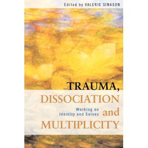 Trauma-Dissociation-and-Multiplicity