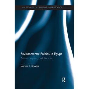 Environmental-Politics-in-Egypt