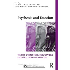 Psychosis-and-Emotion