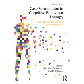 Case-Formulation-in-Cognitive-Behaviour-Therapy