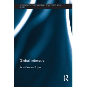 Global-Indonesia