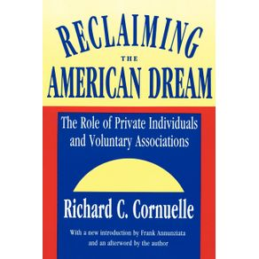 Reclaiming-the-American-Dream
