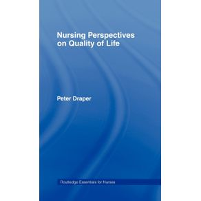 Nursing-Perspectives-on-Quality-of-Life
