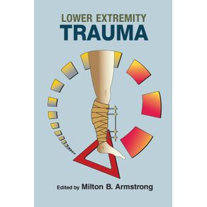 Lower-Extremity-Trauma