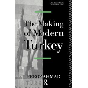 The-Making-of-Modern-Turkey