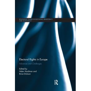 Electoral-Rights-in-Europe