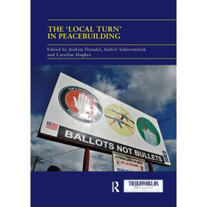 The-Local-Turn-in-Peacebuilding