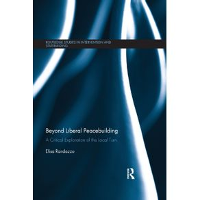Beyond-Liberal-Peacebuilding