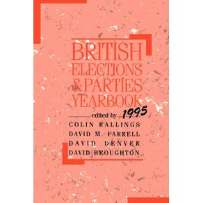 British-Elections-and-Parties-Yearbook