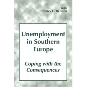 Unemployment-in-Southern-Europe
