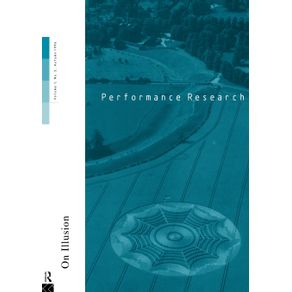 Performance-Research-1.3