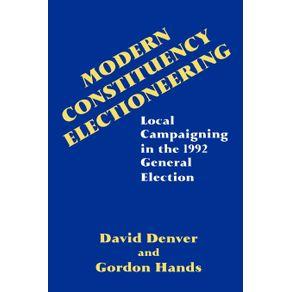 Modern-Constituency-Electioneering