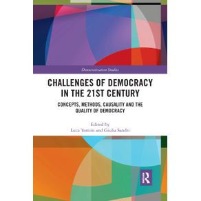 Challenges-of-Democracy-in-the-21st-Century