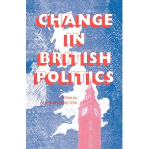 Change-In-British-Politics