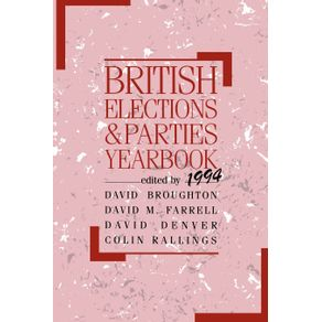 British-Elections-and-Parties-Yearbook-1994
