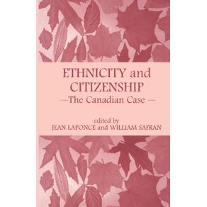 Ethnicity-and-Citizenship