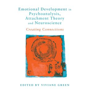Emotional-Development-in-Psychoanalysis-Attachment-Theory-and-Neuroscience