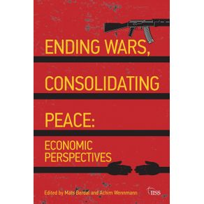 Ending-Wars-Consolidating-Peace