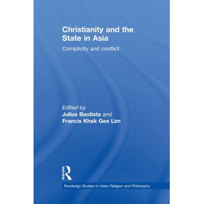 Christianity-and-the-State-in-Asia