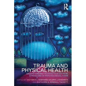 Trauma-and-Physical-Health