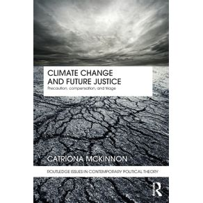Climate-Change-and-Future-Justice