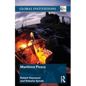 Maritime-Piracy