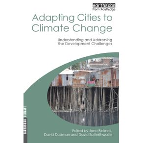 Adapting-Cities-to-Climate-Change